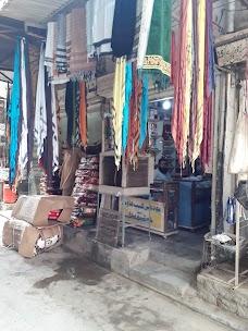 Pakistan Shoes Store dera-ghazi-khan