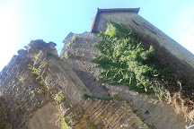 Chateau Fort d'Oricourt, Oricourt, France