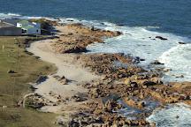 Lighthouse of Cabo Polonio, Cabo Polonio, Uruguay