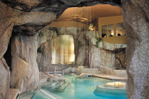 Grotto Spa at Tigh-Na-Mara, Parksville, Canada