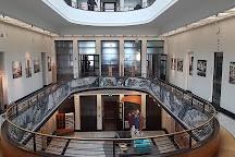 Serlachius Museum Gustaf, Mantta-Vilppula, Finland