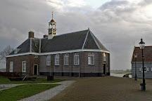 Museum Schokland, Emmeloord, The Netherlands