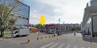 Выездной шиномонтаж Tirebus, Парковая улица на фото Щёлкова