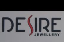Desire Jewellery, Hisaronu, Turkey