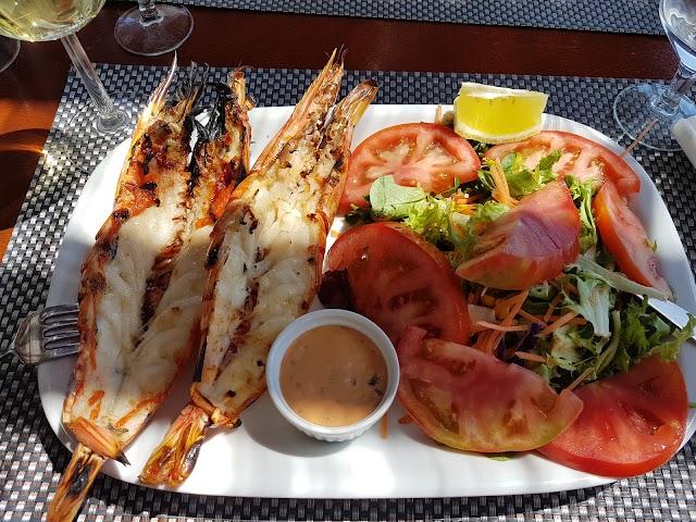 Nortada Restaurante & Beach Bar