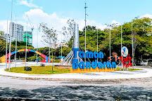 Taman Kelana, Petaling Jaya, Malaysia