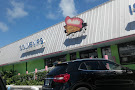 Shell World Florida Keys