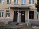 Школа № 24, улица Ленина, дом 1Б на фото Коломны