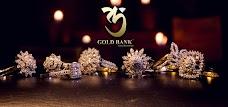 Gold Bank islamabad