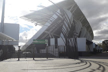 NIB Stadium, Perth, Australia
