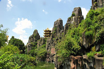 The Marble Mountains, Da Nang, Vietnam