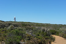 Cape Naturaliste LightHouse, Dunsborough, Australia