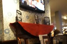 O'Neill's Pub, Cardiff, United Kingdom