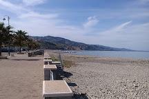 Sea and Beach in Roseto Capo Spulico, Roseto Capo Spulico, Italy