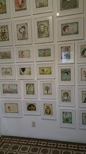 Galeria Fito Espinosa 6