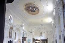 Chiesa di Santa Maria Maggiore, Maratea, Italy