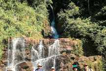 Upcountry Adventures - Sri Lanka, Kandy, Sri Lanka