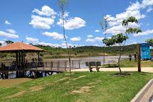 Parque Do Mirim, Indaiatuba, Brazil