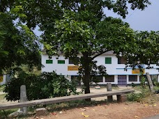 PDF Bhutnath Primary School haora