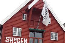 Soermarka Arena, Stavanger, Norway