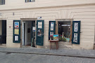 Porta di Pietra (Kamenita Vrata)