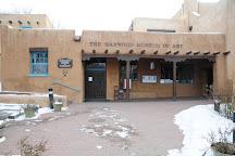 Harwood Museum of Art, Taos, United States