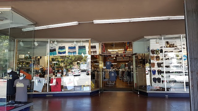 Bancroft Clothing Co