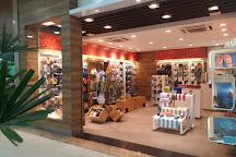 b591c43eb82ca Visit Shopping Conquista Sul on your trip to Vitoria da Conquista
