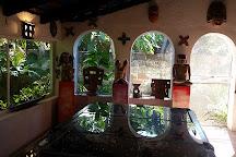 Galeria Coppelia, El Tuito, Mexico