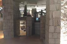MEOC -Museo Etnografico Oliva Carta Cannas, Aggius, Italy