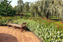 Hershey Gardens, Hershey, United States