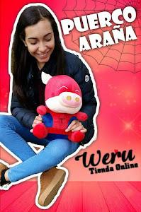 Weru Store 4
