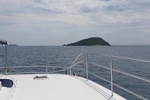 Serenity Yachting - Day Cruise, Na Chom Thian, Thailand