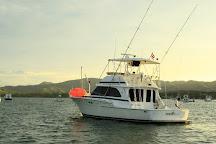 Seafari Costa Rica, Santa Cruz, Costa Rica