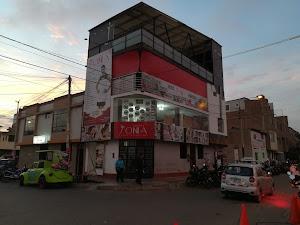Sonia Urban Salón Spa 0