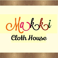 Makki Cloth House dera-ghazi-khan