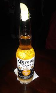 Fiesta Bar 4