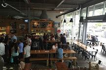 Dave's Brewery Tours, Sydney, Australia