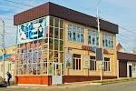 ФОТОСФЕРА, Советская улица, дом 13 на фото Ессентуков
