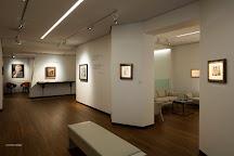 Fondazione Gabriele e Anna Braglia, Lugano, Switzerland