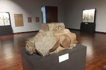 Patna Museum, Patna, India