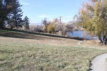 Majestic View Park and Nature Center, Arvada, United States