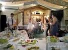Ясень, кафе, улица Ленина, дом 13А на фото Рязани