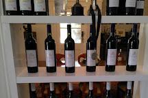 Andrew Buller Wines, Rutherglen, Australia