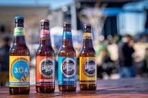 Grayton Beer Company, Santa Rosa Beach, United States