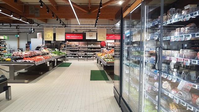 Auchan Supermarché Auneau