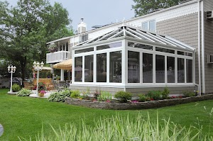 Clearview Sunroom & Window LLC