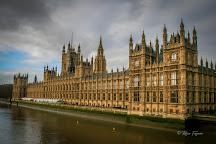Houses of Parliament, London, United Kingdom