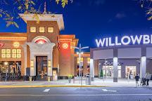 Willowbrook Mall, Wayne, United States
