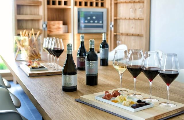 Onepiò Winery